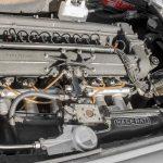 Maserati Sebring 1967 15