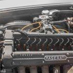 Maserati Sebring 1967 17