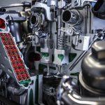 Mercedes-Benz OM 654 motor diesel 03