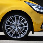 Renault Clio RS 200 2017 05