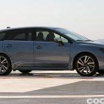 Subaru Levorg prueba 2016 002