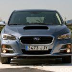Subaru Levorg prueba 2016 014