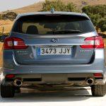 Subaru Levorg prueba 2016 018