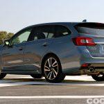 Subaru Levorg prueba 2016 020