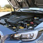 Subaru Levorg prueba 2016 022