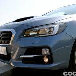 Subaru Levorg prueba 2016 027