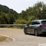 Subaru Levorg prueba 2016 034