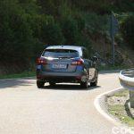 Subaru Levorg prueba 2016 039