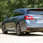 Subaru Levorg prueba 2016 046