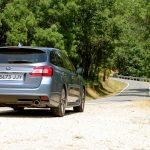 Subaru Levorg prueba 2016 047