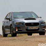 Subaru Levorg prueba 2016 067