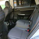 Subaru Levorg prueba 2016 074