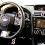 Subaru Levorg prueba 2016 080