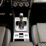Subaru Levorg prueba 2016 083
