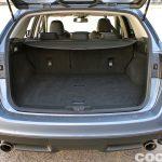 Subaru Levorg prueba 2016 090