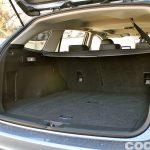 Subaru Levorg prueba 2016 093