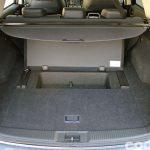 Subaru Levorg prueba 2016 096