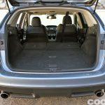 Subaru Levorg prueba 2016 099