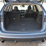 Subaru Levorg prueba 2016 101