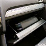 Subaru Levorg prueba 2016 115