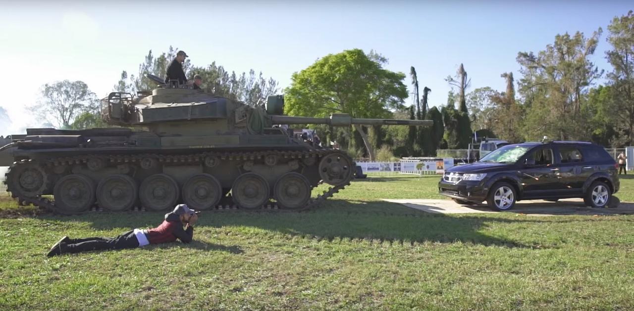 Tank my car (1280×629)
