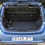 Toyota Auris Hybrid 2016 prueba 16