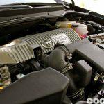 Toyota Auris Hybrid 2016 prueba 24