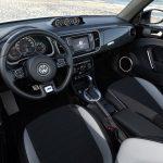 Volkswagen Beetle ? Modelljahr 2017