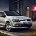 Volkswagen Polo Beats 01