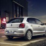 Volkswagen Polo Beats 02
