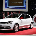 Volkswagen Polo Beats 03
