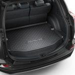 accesorios Toyota RAV4 2017 04