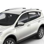 accesorios Toyota RAV4 2017 08