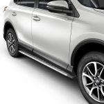 accesorios Toyota RAV4 2017 09