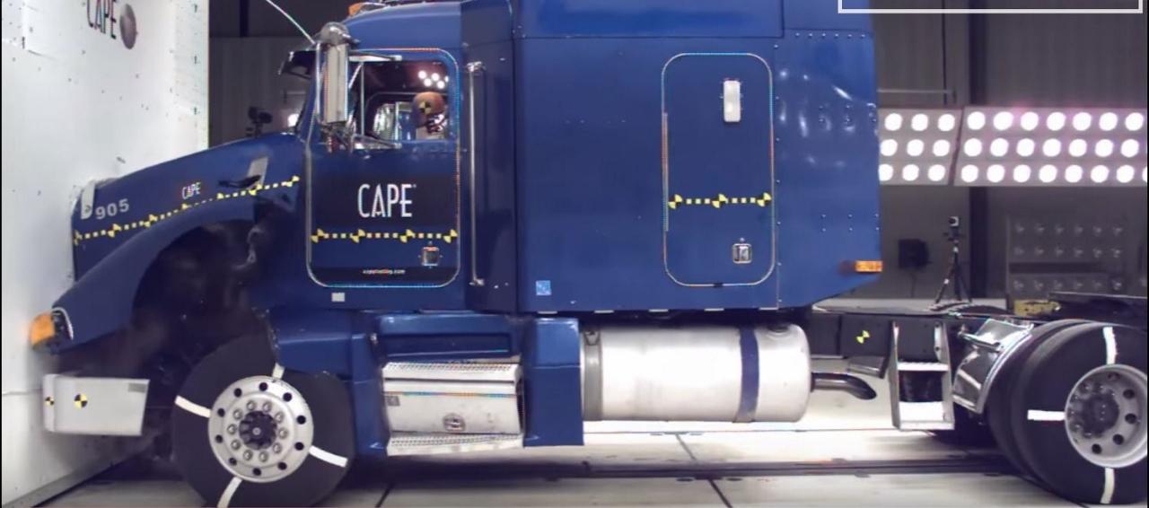 choque camión (1280×566)