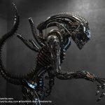 kreatworks-alien