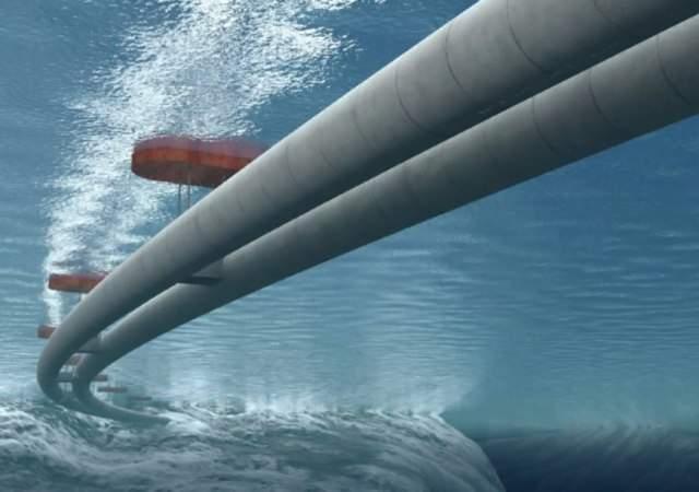 puente-submarino
