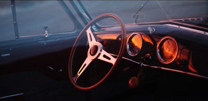 Fiat Topolini