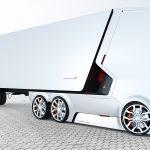 truck plan A 10