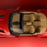 Aston Martin Vanquish Zagato Volante 2017 06