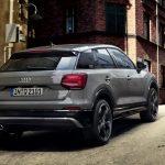 Audi Q2 Edition 1 2016 02