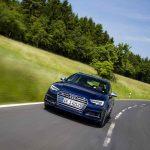 Audi S4 Avant 2016 32