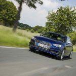 Audi S4 Avant 2016 33