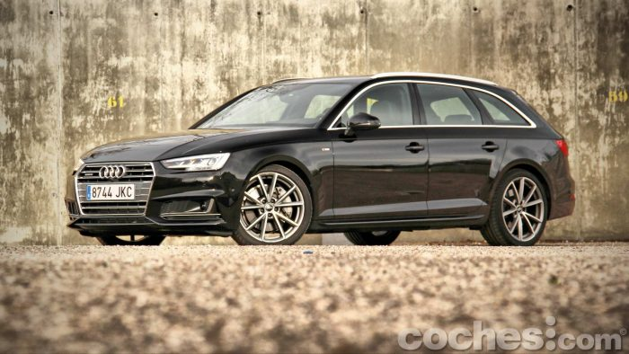 Audi_A4_Avant_3.0_TDI_quattro_001