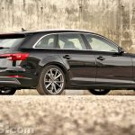 Audi_A4_Avant_3.0_TDI_quattro_002