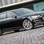Audi_A4_Avant_3.0_TDI_quattro_003