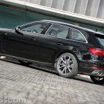 Audi_A4_Avant_3.0_TDI_quattro_004