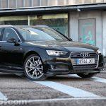 Audi_A4_Avant_3.0_TDI_quattro_005
