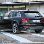 Audi_A4_Avant_3.0_TDI_quattro_006