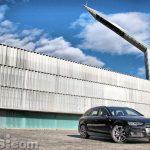 Audi_A4_Avant_3.0_TDI_quattro_007